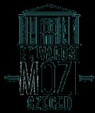 belvarosi-mozi-szeged-logo
