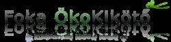 foka-okokikoto-logo