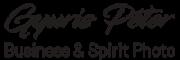gyuris-peter-logo