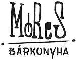 mores_barkonyha-logoV2