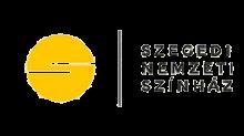 szeged-nemzeti-szinhaz-logo
