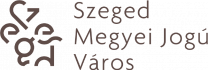 szeged-varos-logo